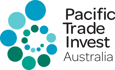 Pacific Trade Invest