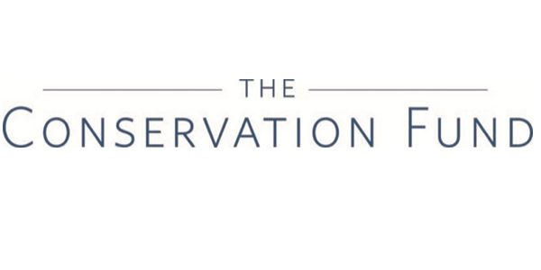 The Conservation Fund